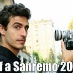 pif a Sanremo 2014