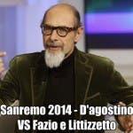 roberto_dagostino