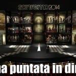 Festival di Sanremo 2014 in diretta