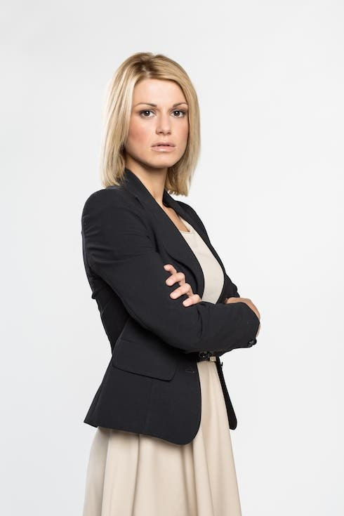 The Apprentice (TV series)#Other_versions.23Finland - Revolvy