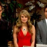 Beautiful - Wyatt, Hope e Liam