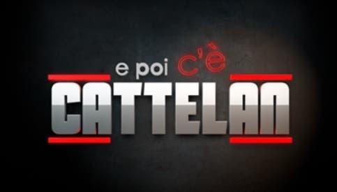 E-poi-c%C3%A8-Cattelan.jpg