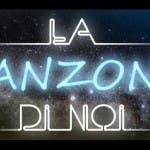 La Canzone di Noi, Tv2000