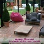 La-casa-del-GF13-11-1024x664