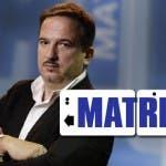Luca Telese, Matrix