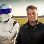 Matt-Le-Blanc-Top-Gear-Stig