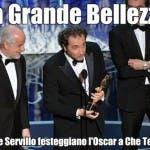 Oscar-2014-Paolo-Sorrentino-Toni-Servillo