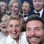 Oscar 2014 - vincitori