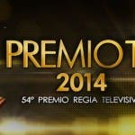 Premio-TV-2014-logo