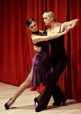 Balla balla ballerina - 2 part 10