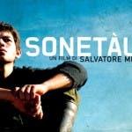 Sonetaula-2