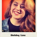 The Voice 2 - Debby Lou Team J-Ax
