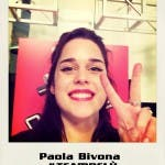 The Voice 2 - Paola Bivona