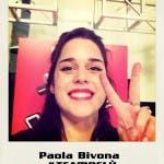 The Voice 2 - Paola Bivona