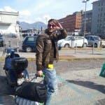 Tommaso Scala 8