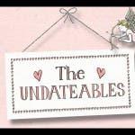 UNDATEABLES