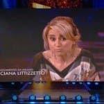 ascolti 9 marzo 2014 Premio-Tv
