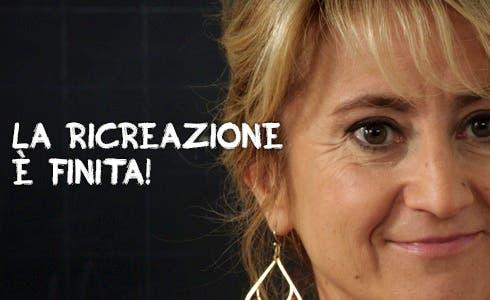 Fuoriclasse 2 - Littizzetto