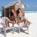BLU_BEACH paradise story