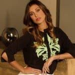 Belen Rodriguez - Italia1 Come mi vorrei