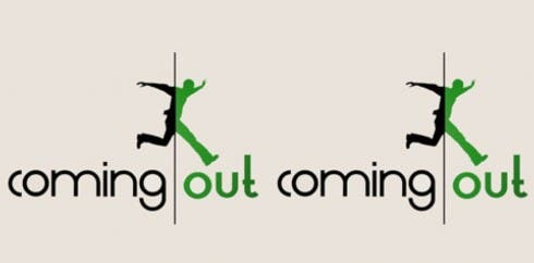 Coming Out - La5