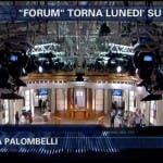 Forum - studio