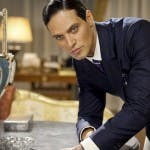 Rodolfo-Valentino-La-leggenda-22