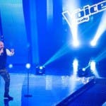 The Voice 2 - Carmine Cirillo - Team Carrà
