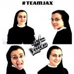 The Voice 2 - Suor Cristina