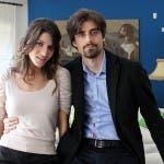 Un Medico in famiglia 9 - Claudia Vismara e Flavio Parenti