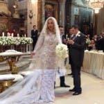 Valeria-Marini-matrimonio-Giovanni-Cottone