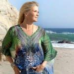 Beautiful, Katherine Kelly Lang Brooke