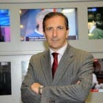 Luigi Gubitosi rai youtube