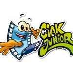 Logo-Ciak-Junior_nuovo
