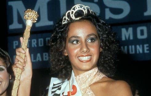 Miss Italia - Kanakis