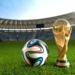 Mondiali Brasile 2014 solo per chi ha sia Sky Sport che Sky Calcio