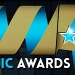 Music Awards 2014