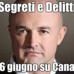 Segreti-e-Delitti-Gianluigi-nuzzi