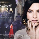 Stasera Laura - Rai 1