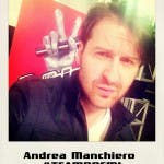 The-Voice-2-Andrea-Manchiero