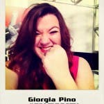 The Voice 2 - Giorgia Pino