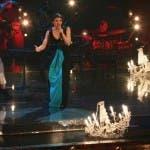 The Voice 2  - Secondo Live -Federica Buda