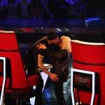 The Voice 2014 Semifinale Carrà e J Ax