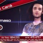 The-Voice-2014-Semifinale-Tommaso-Pini-Televoto