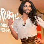 conchitawurst pagelle