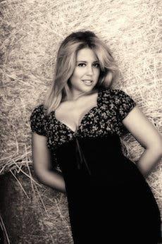 Debby Lou