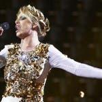 eurovision song contest ascolti emma