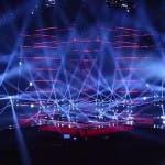 Eurovision Song Contes 2014 - Il Palco
