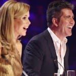 Britain's got talent ascolti
