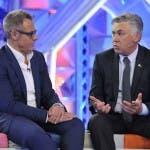 Carlo-Ancelotti-Hay-cosa-quiero-decir-junto-Jordi-Gonzalez